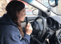 How to Choose the Best Ignition Interlock Device
