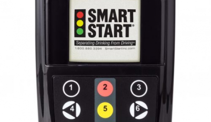 Smart Start SSI-20/30 Reviews